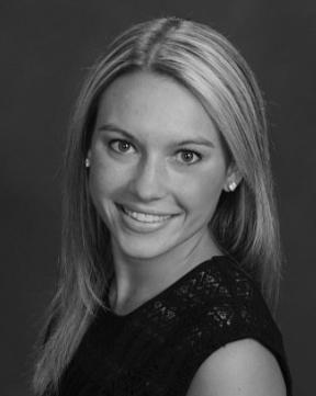 Brittany Headshot 2015