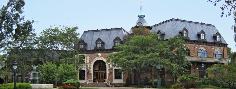 sanfilippo-estate