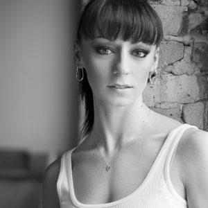 Courtney Kramer - O'Donnell