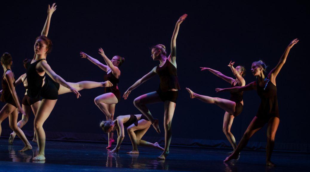 Dance-174