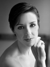 Rachel Malehorn