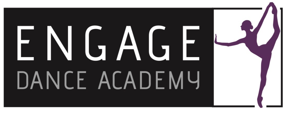 Engage Dance Academy
